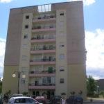 erredi-costruzioni-srls-alloggi-iacp-isernia (1)