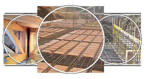 erredi-costruzioni-srls-appalti-pubblici-privati-certificazioni