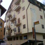 erredi-costruzioni-srls-appalti-pubblici-privati-fabbricati-civili (19)