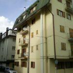 erredi-costruzioni-srls-appalti-pubblici-privati-fabbricati-civili (22)