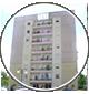 erredi-costruzioni-srls-appalti-pubblici-privati-realizzazioni-Alloggi-IACP–Isernia