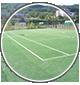 erredi-costruzioni-srls-appalti-pubblici-privati-realizzazioni-campo-calcio