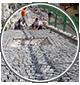 erredi-costruzioni-srls-appalti-pubblici-privati-realizzazioni-pavimentazione