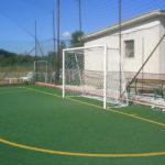 erredi-costruzioni-srls-campo-calcio-erba-sintetica-acquaviva-isernia ( (1)