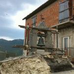 erredi-costruzioni-srls-chiesa-madonna-vergina-acquaviva-isernia (3)
