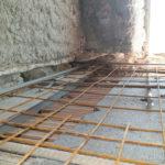 erredi-costruzioni-srls-consorzio-la-corte-s-lorenzo-acciano (1)