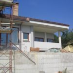 erredi-costruzioni-srls-nuovi-fabbricati-civili (11)