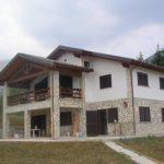 erredi-costruzioni-srls-nuovi-fabbricati-civili (13)