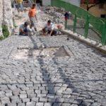 erredi-costruzioni-srls-rifacimento-pavimentazione- (