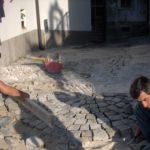 erredi-costruzioni-srls-rifacimento-pavimentazione- (1)