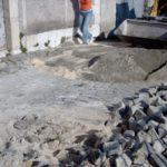 erredi-costruzioni-srls-rifacimento-pavimentazione- ( (1)