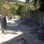 erredi-costruzioni-srls-rifacimento-pavimentazione- ( (10)