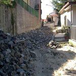 erredi-costruzioni-srls-rifacimento-pavimentazione- ( (11)