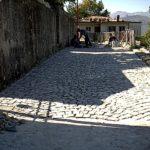 erredi-costruzioni-srls-rifacimento-pavimentazione- ( (12)