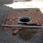 erredi-costruzioni-srls-rifacimento-pavimentazione- ( (13)