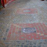erredi-costruzioni-srls-rifacimento-pavimentazione- ( (15)