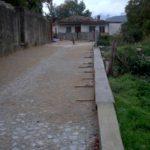 erredi-costruzioni-srls-rifacimento-pavimentazione- ( (16)