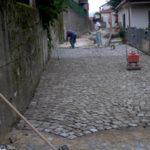erredi-costruzioni-srls-rifacimento-pavimentazione- ( (17)