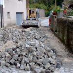 erredi-costruzioni-srls-rifacimento-pavimentazione- ( (18)
