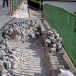 erredi-costruzioni-srls-rifacimento-pavimentazione- ( (2)