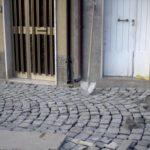 erredi-costruzioni-srls-rifacimento-pavimentazione- ( (3)