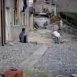 erredi-costruzioni-srls-rifacimento-pavimentazione- ( (4)