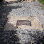 erredi-costruzioni-srls-rifacimento-pavimentazione- ( (5)