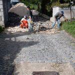 erredi-costruzioni-srls-rifacimento-pavimentazione- ( (6)
