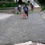 erredi-costruzioni-srls-rifacimento-pavimentazione- ( (7)