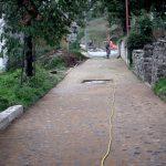 erredi-costruzioni-srls-rifacimento-pavimentazione- ( (8)