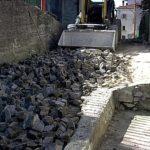 erredi-costruzioni-srls-rifacimento-pavimentazione- ( (9)